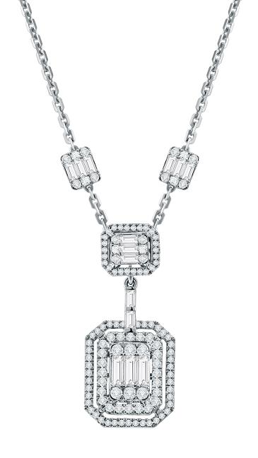 VIralli-Necklace