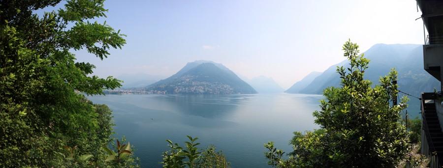 IMG-2819-panorama