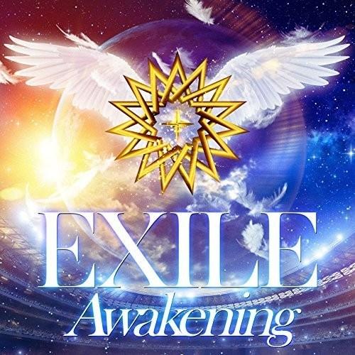 [Single] EXILE – Awakening