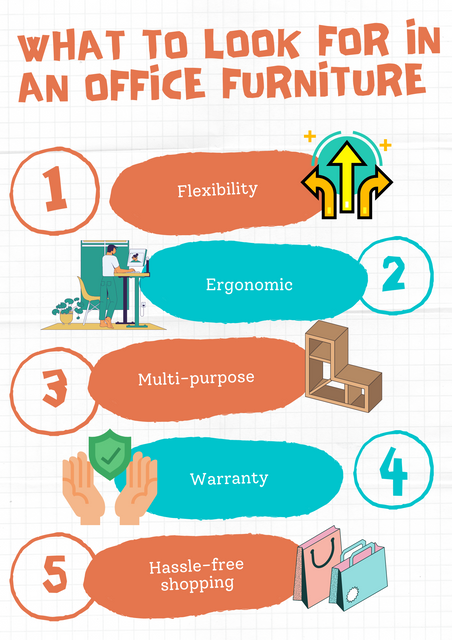 What-to-Look-For-in-an-Office-Furniture