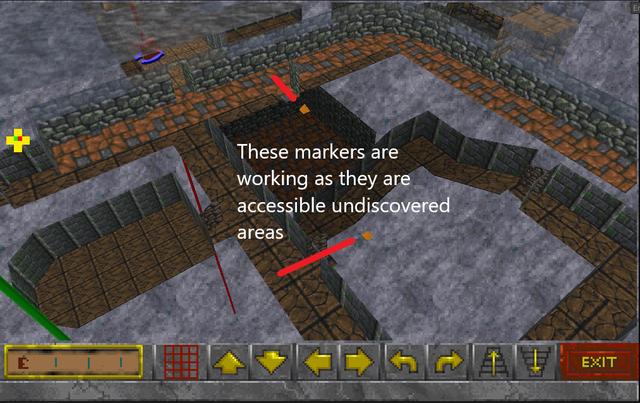 workingmarkers