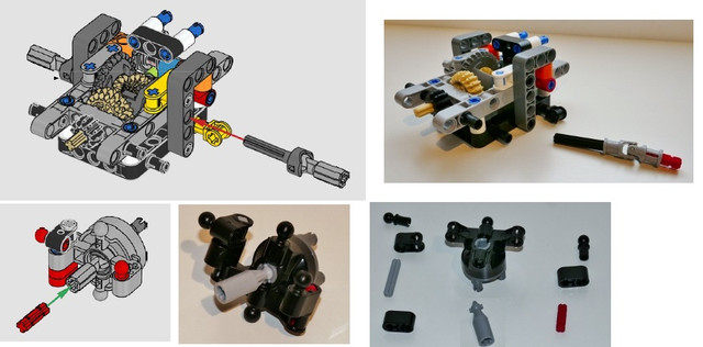 Lego-42099-Front-axle-solution.jpg