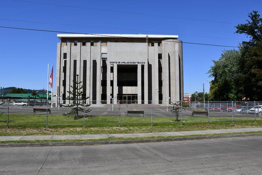Corte-de-Temuco-y-colegios