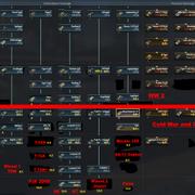 [Bild: War-Thunder-Ground-Forces-Tectree.png]