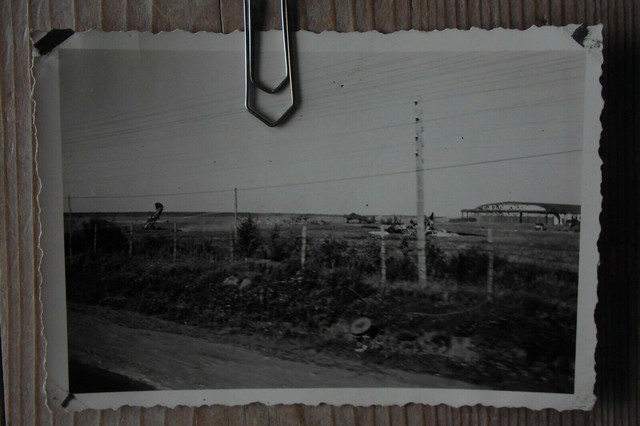 Pleskau-Flugplatz-Flugzeug-Zerstorte-Flieger-Pskow