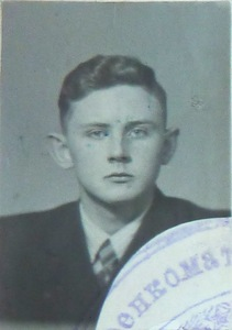 Yuri Krivonischenko 17.jpg