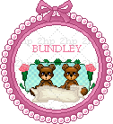 Bundley-FTCPreview-March2020