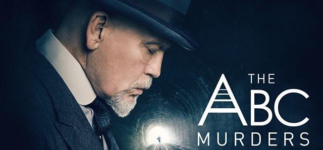 The ABC Murders Sezonul 1 episodul 3