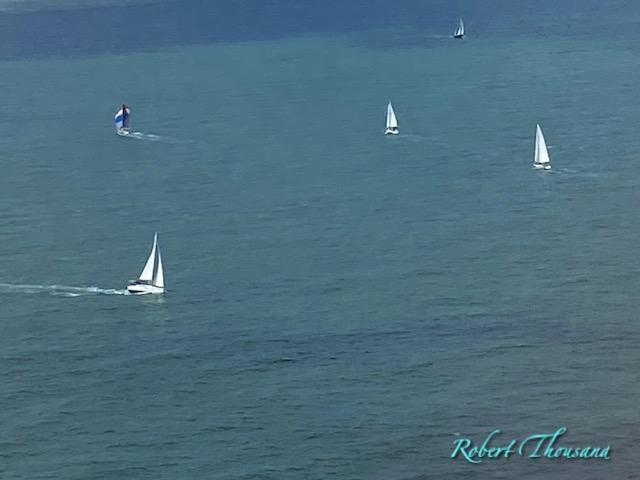 SARW-Shore-2021-04-23-24-Robert-Thousand.jpg