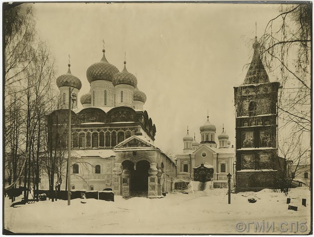 Kostroma-11
