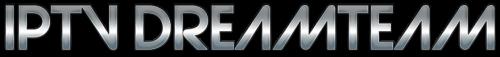 IPTV DREAM TEAM