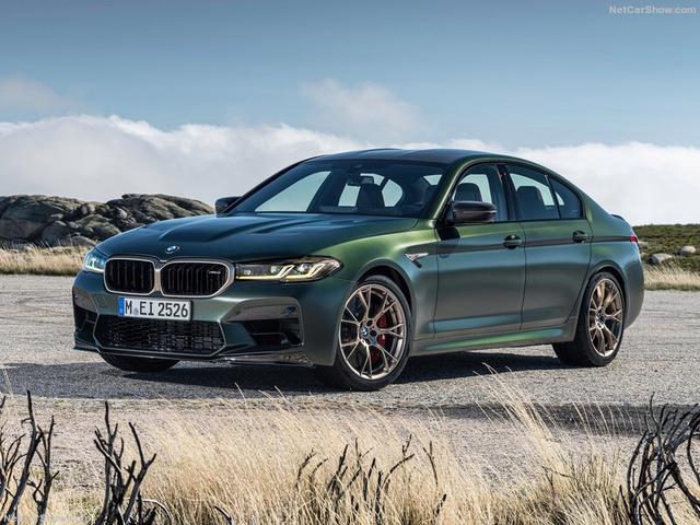 2020 - [BMW] Série 5 restylée [G30] - Page 11 E6-CDD9-D5-6983-4164-919-B-85-AD47-C9-D3-CC