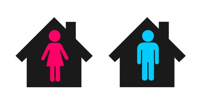 3 Tips tentang Cara Menghindari Perceraian