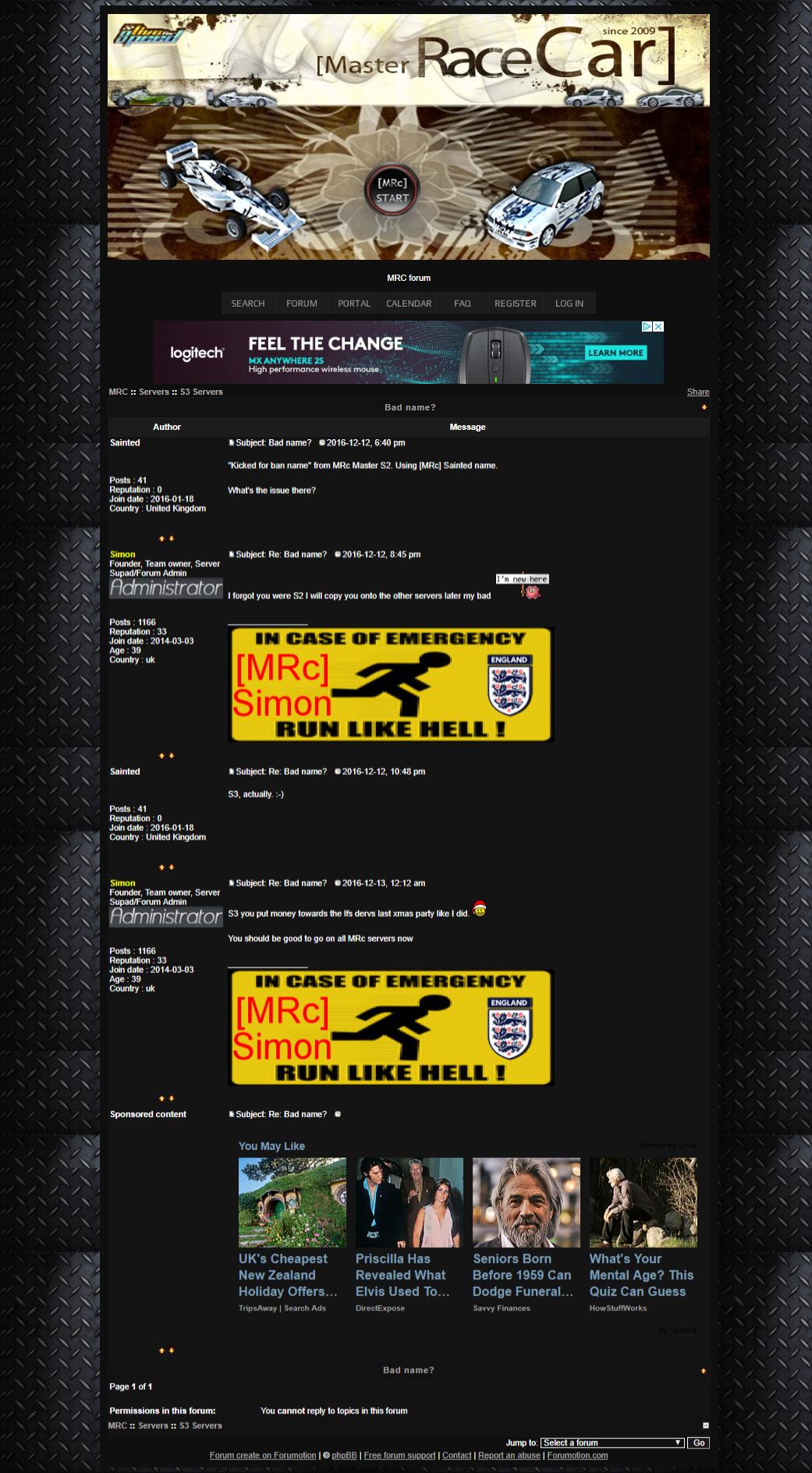 [Image: screencapture-masterracecar-forumactif-t...-22-21.jpg]