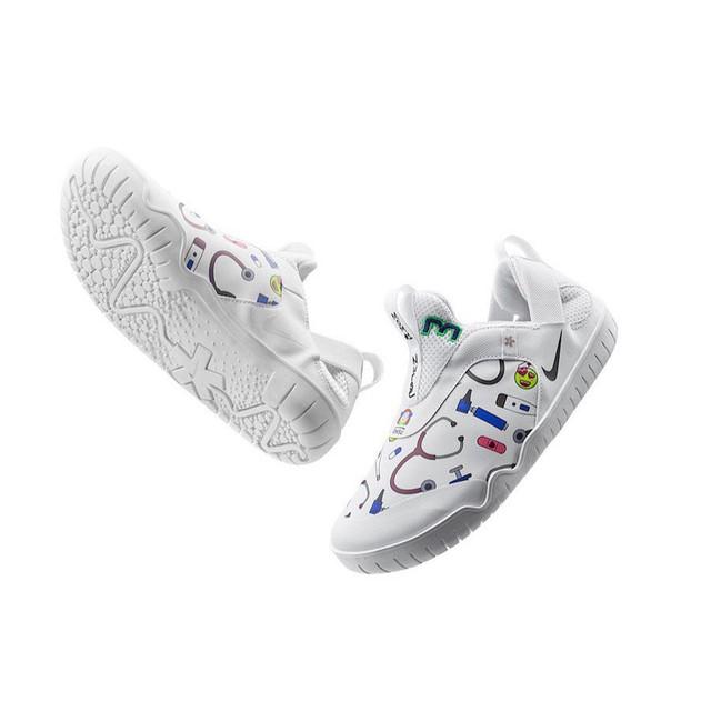 sneakergamemx-727134868410415929793685657653787064551844n