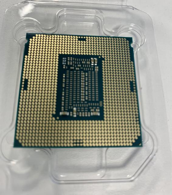 E780-D117-2-BA6-4657-BBD0-06-DF6-F5-C1344.jpg