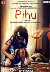 Web download film Pihu (2018) WEB-DL 720p