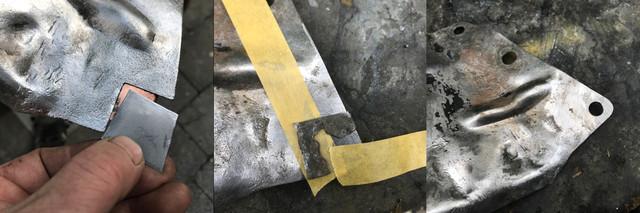 [Image: welding-plate.jpg]