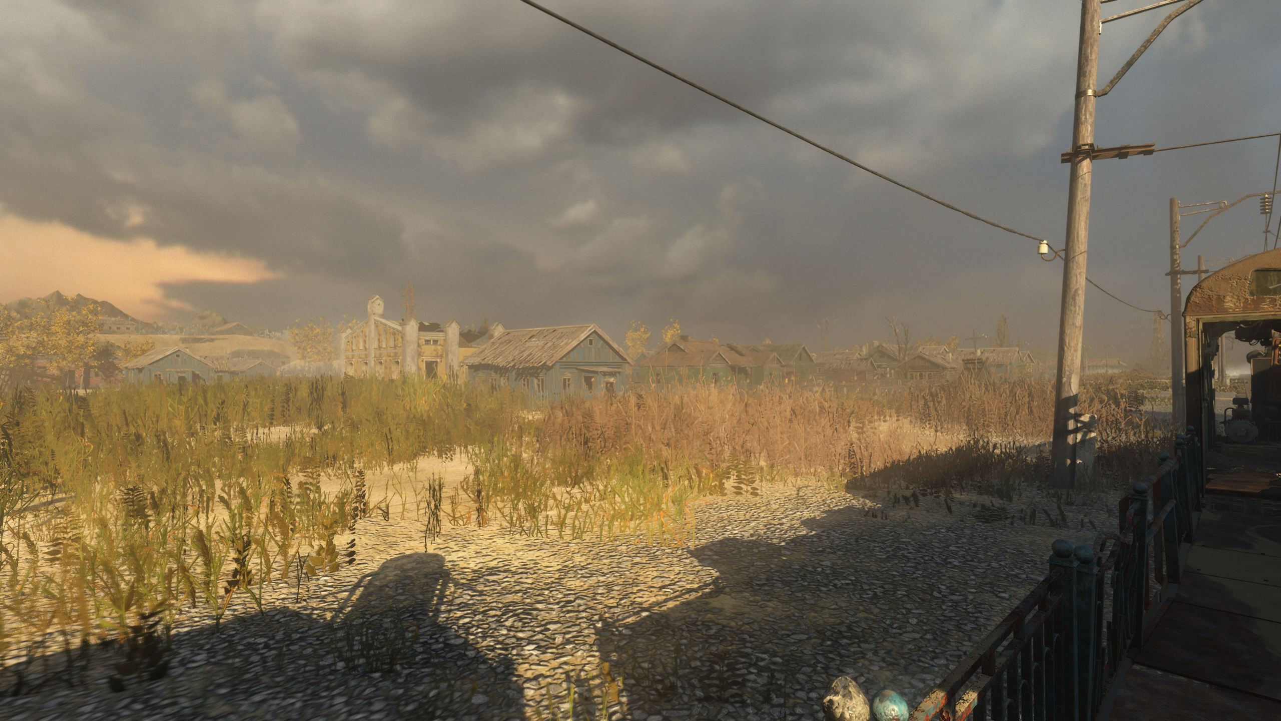 Metro-Exodus-Screenshot-2020-02-20-13-19