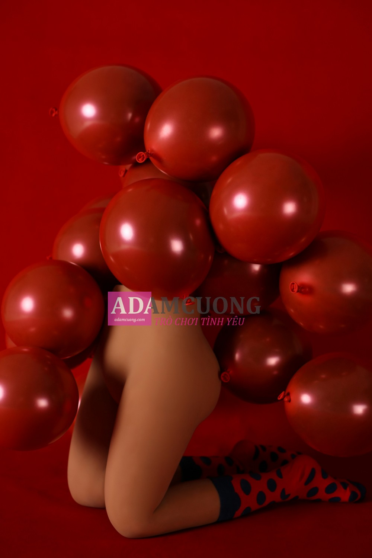 Balloon-TL80-B-Leg-14