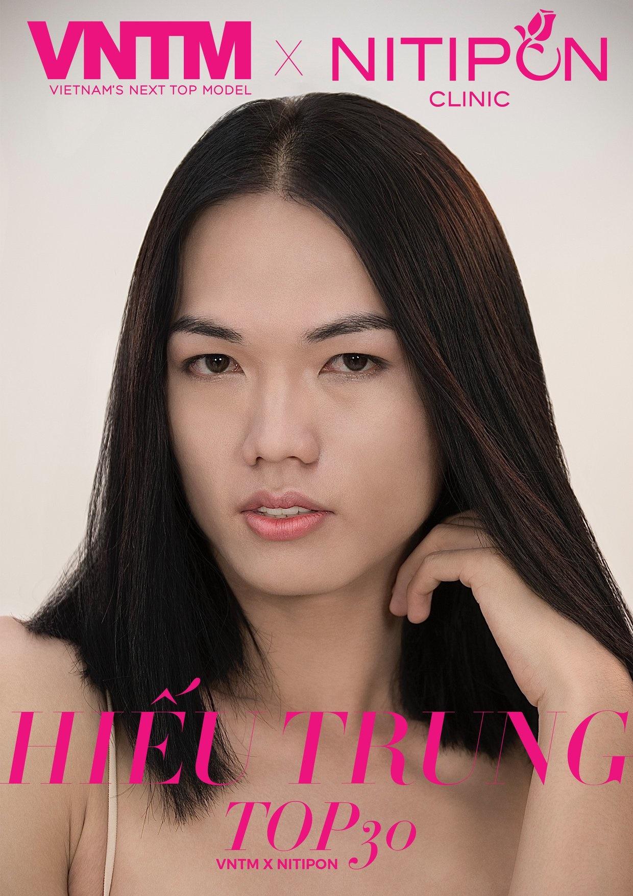 Hieu-Trung