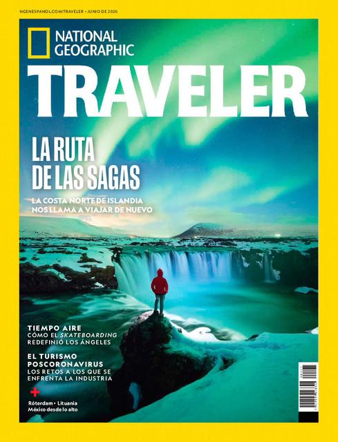 [Imagen: National-Geographic-Traveler-en-Espa-ol-junio-2020.jpg]