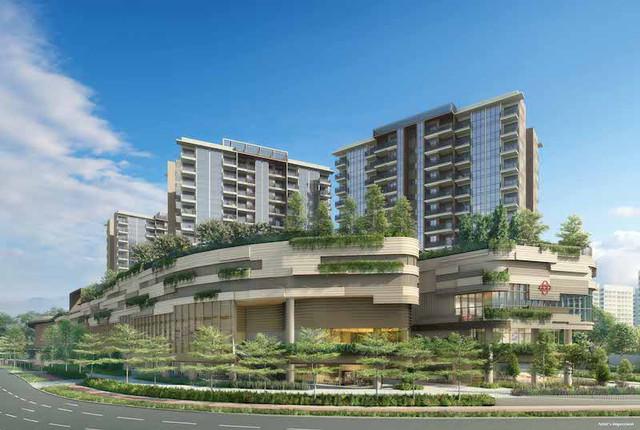 Sengkang-Grand-Residences-Also-Developer-for-Penrose-Condo-at-Sims-Drive-CDL-and-Hong-Leong.jpg