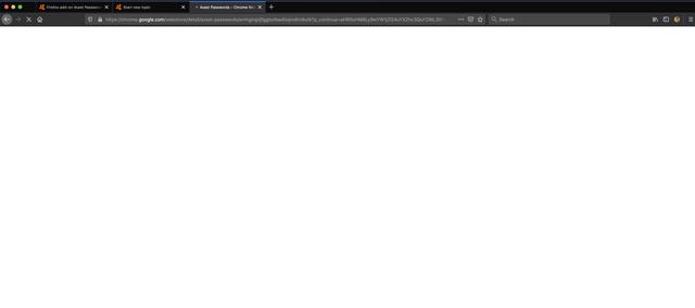 Screenshot-2020-01-08-at-9-40-43-PM