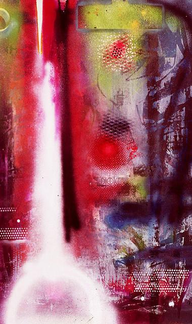 Vincent-Cavallaro-Ignition-Sequence.jpg