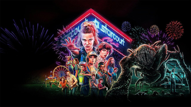 stranger-things-3-everything-we-know-1