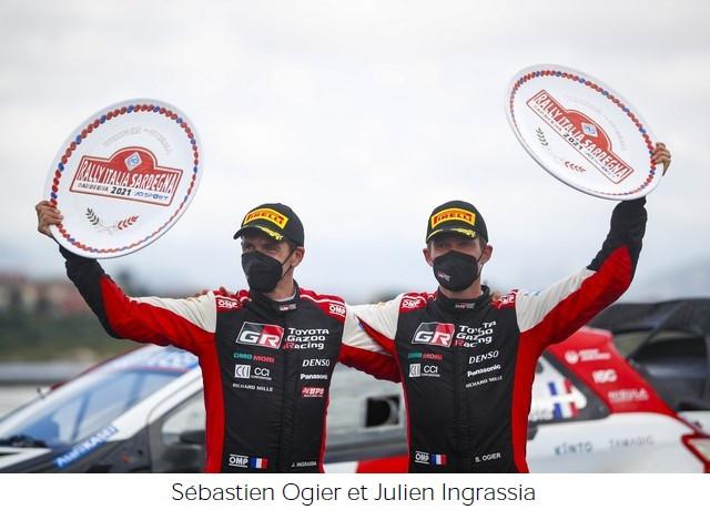 TOYOTA GAZOO Racing réalise un superbe doublé au Rallye d'Italie  Wrc-2021-rd-5-326