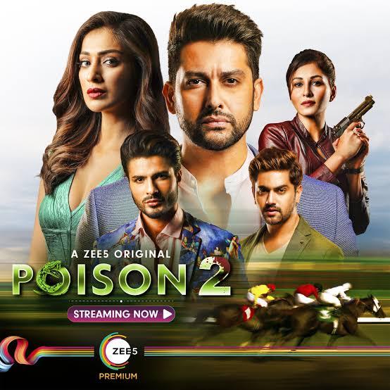 poison-web-series.jpg