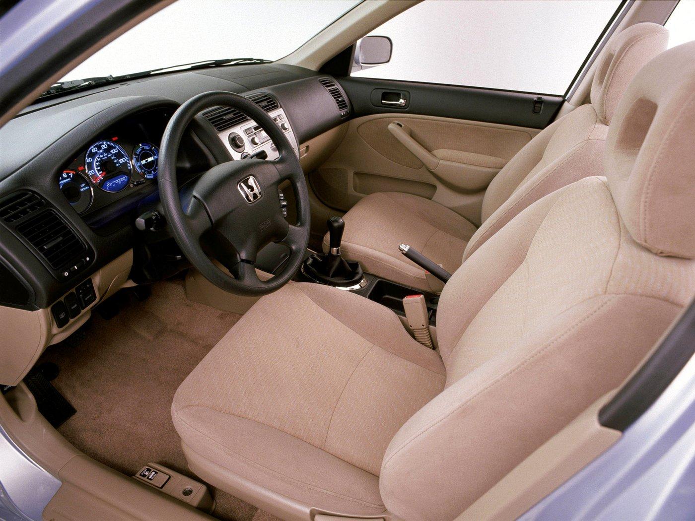 [Imagen: Honda-civic-hybrid-12.jpg]