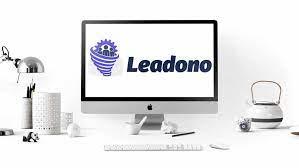 leadono13