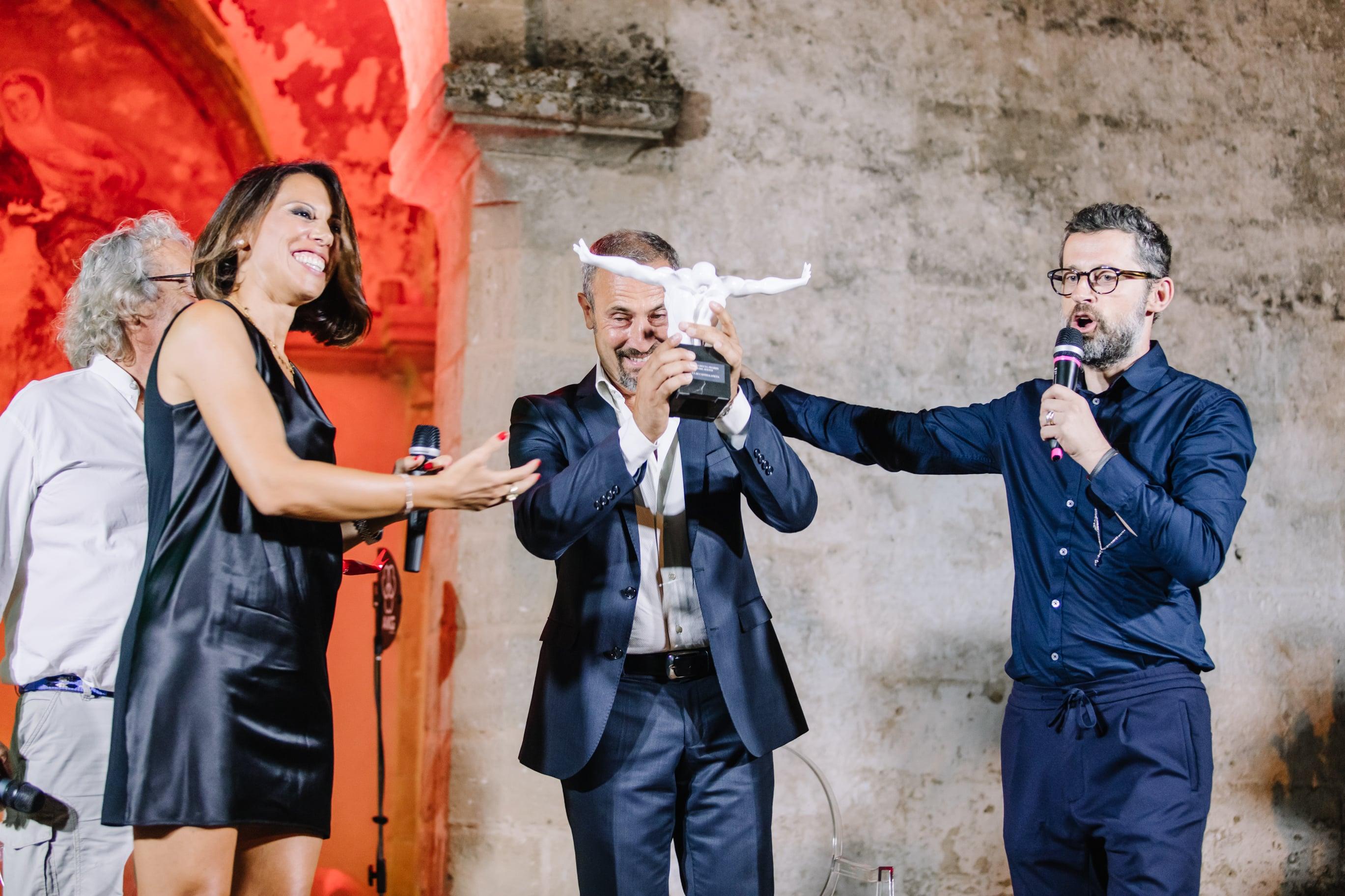 premiazione-Giorgio-borghetti-min