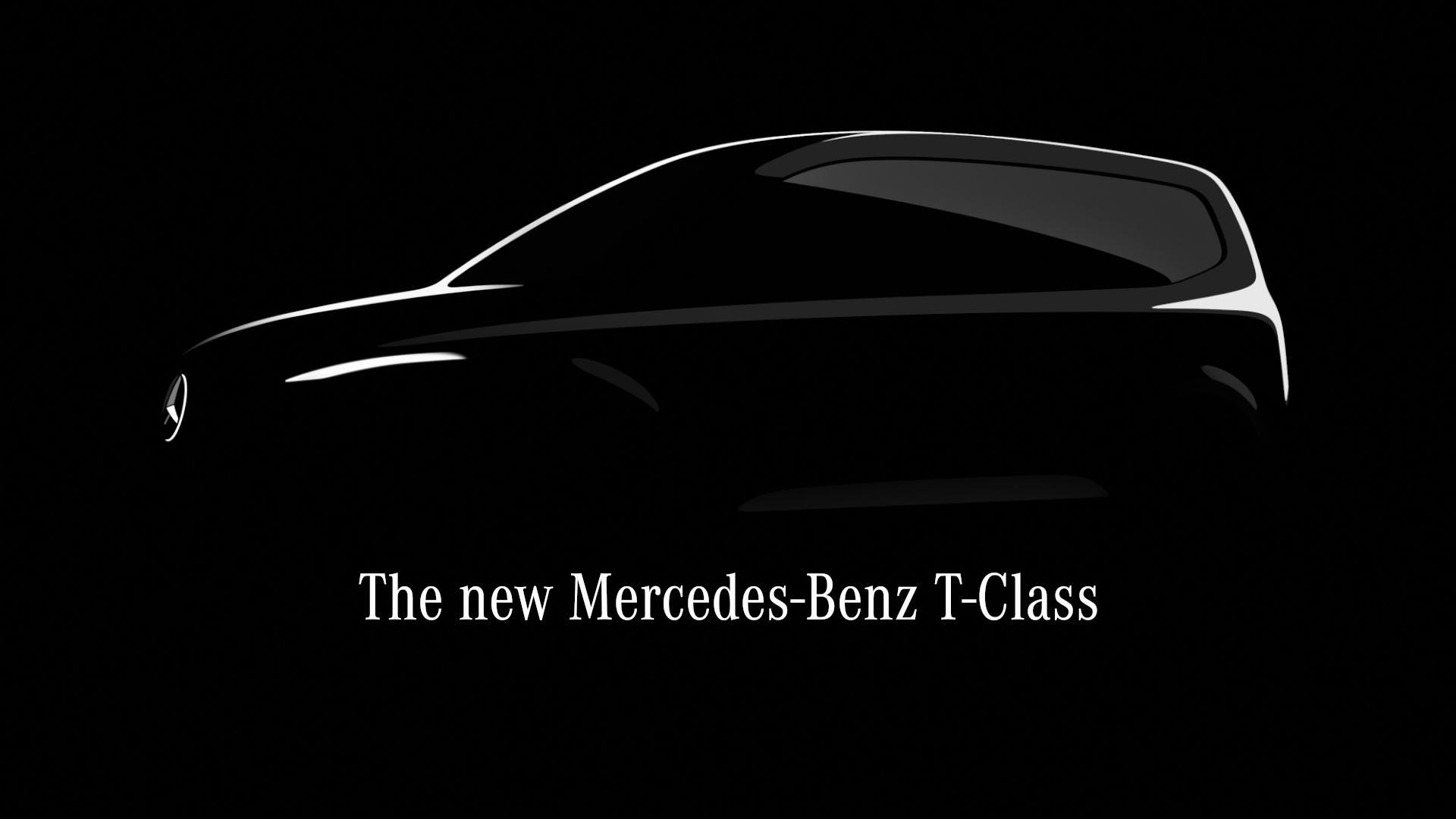 [Imagen: Die-neue-Mercedes-Benz-T-Klasse-The-new-...-Class.jpg]
