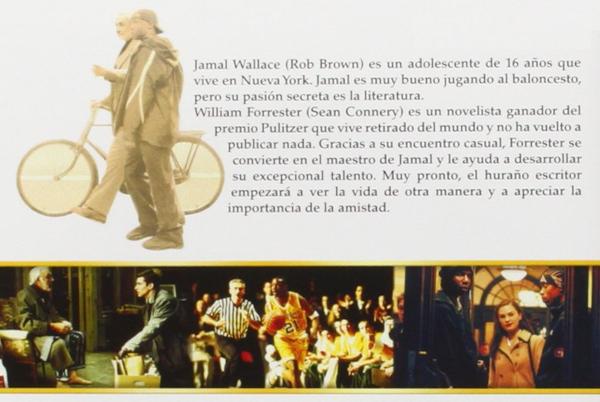 OTRO PUTO TÓPIC NO MUSICAL. Obras maestras del cine. - Página 3 Created-with-GIMP