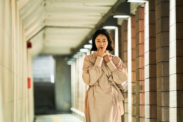 Topics tagged under 韓國電影 on 紀由屋分享坊 007