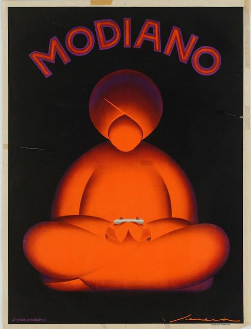 Modiano-2