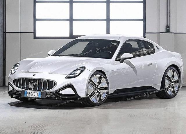 2021 - [Maserati] GranTurismo - Page 2 A861-BDDE-B3-BA-4-C8-F-AF17-549878-DEA568