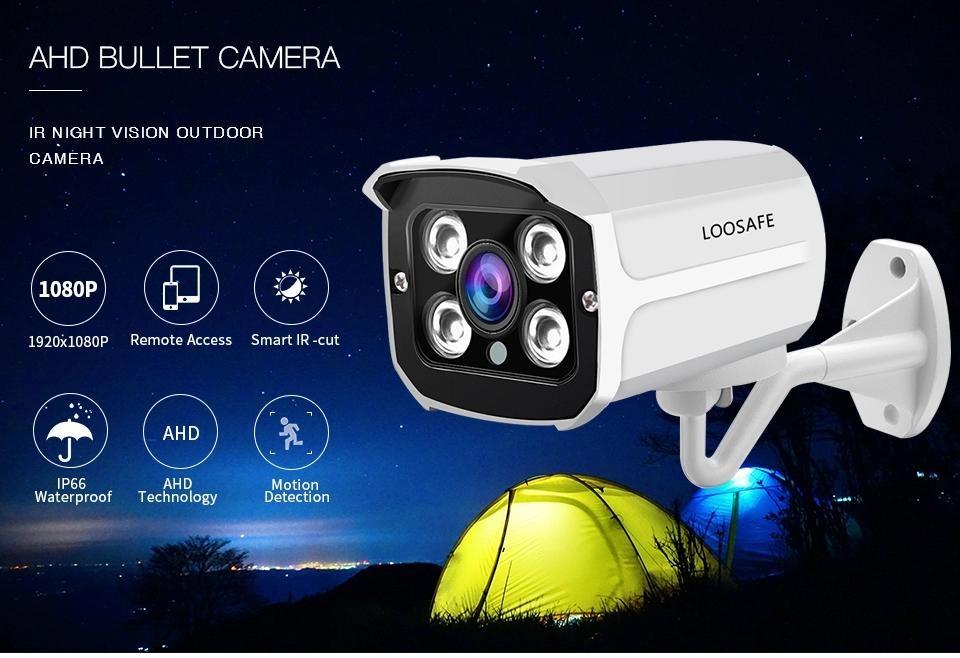 i.ibb.co/8DDByPG/C-mera-de-Seguran-a-Anal-gica-1080-P-CCTV-Indoor-LS-KA20-OC0-BKUYS-3.jpg