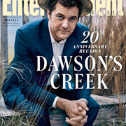 ew-dawsonscreek-april2018-cover-joshuajackson