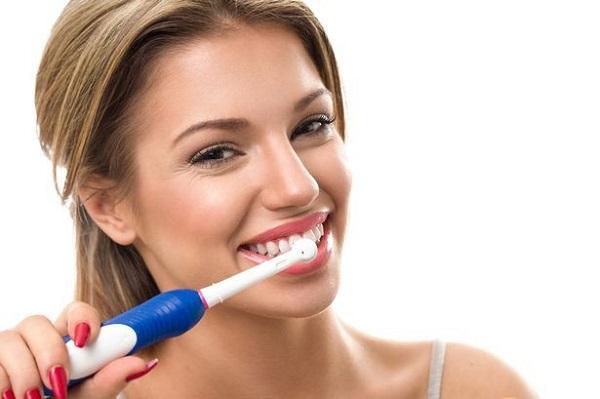 Trồng răng giả có tốt không? Chuyên gia tư vấn 5