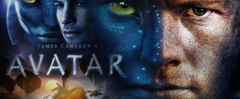 Avatar online subtitrat
