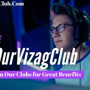 Vizag-Games-Club