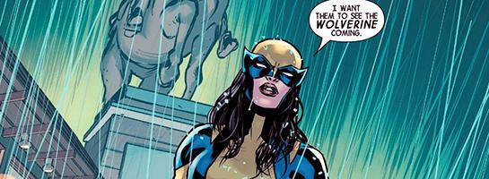 https://i.ibb.co/8DJZdGr/All-New-Wolverine-Stands.jpg