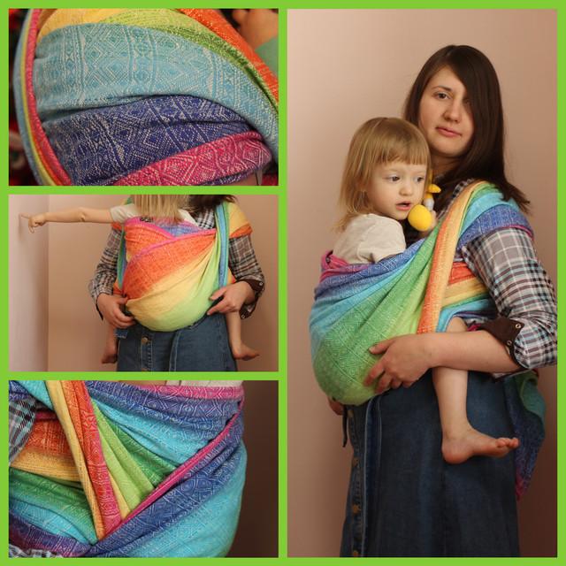 Didymos-Prima-Rainbow.jpg