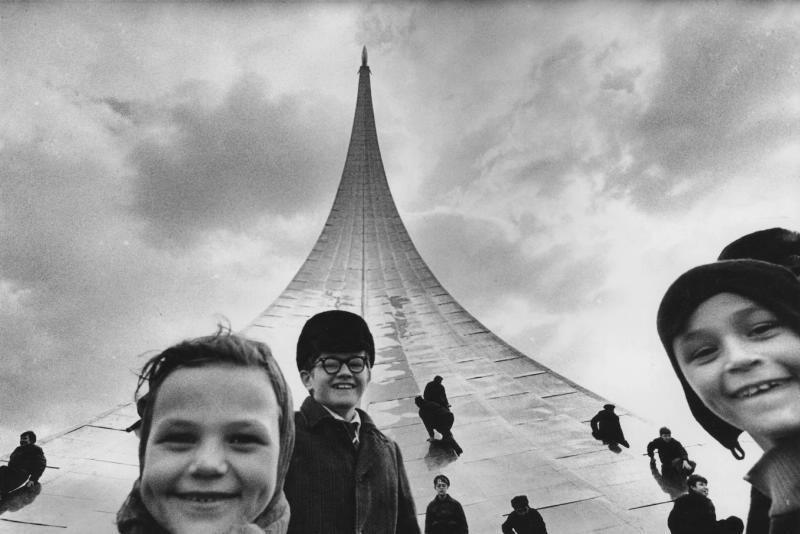 sovetskie poslevoennie fotografi sviridova 10