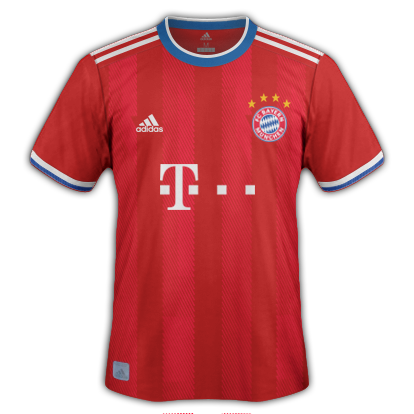 https://i.ibb.co/8DNTF4b/Bayern-fantasy-dom5.png