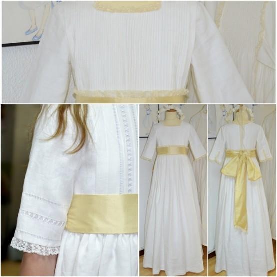 Vestidos-sencillos-en-lino